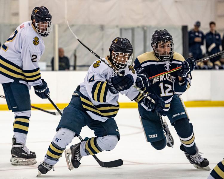 2019-10-11-NAVY-Hockey-vs-CNJ-59.jpg