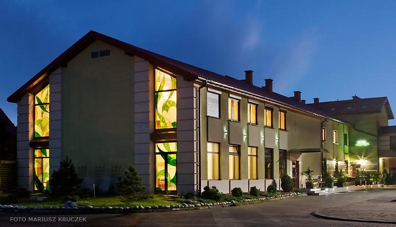 hotel-city-SM-krakow2.jpg