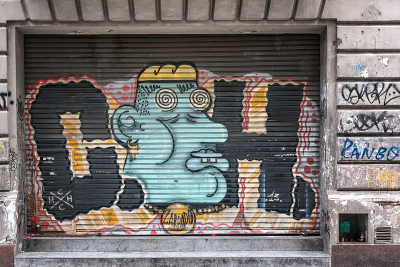2017-02Feb-03Mar-Argentina&Chile-S4D-521.jpg