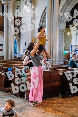 © Bach to Baby 2019_Alejandro Tamagno_Pimlico _2019-06-30 028.jpg