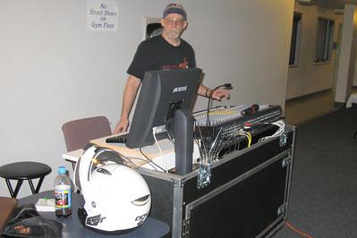 CMA 2009