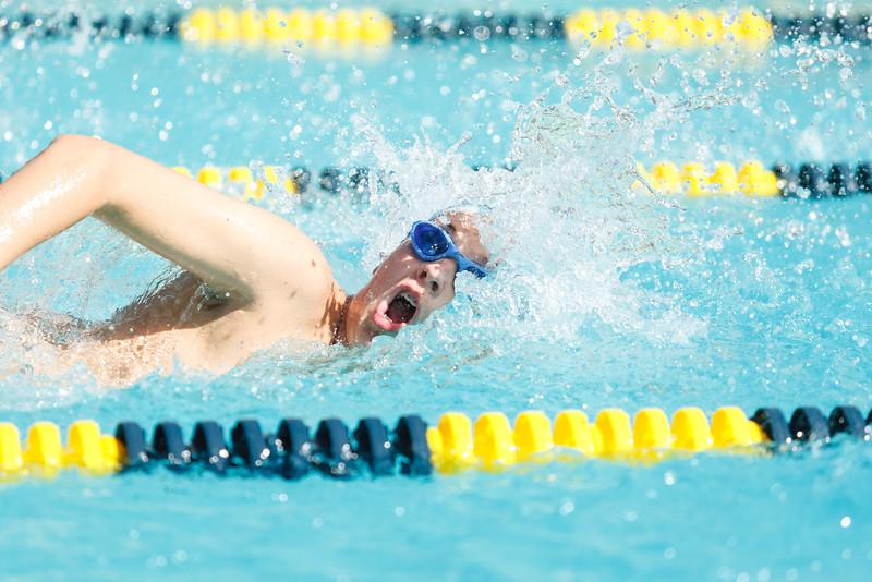 2015.08.22 FHCC Swim Finals 0430.jpg