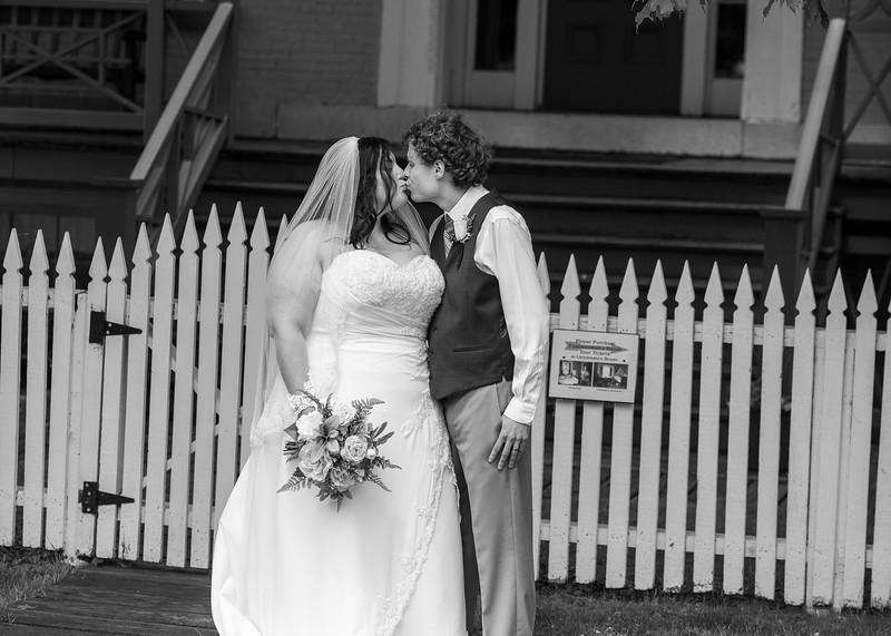 Schoeneman-Wedding-2018-522.jpg