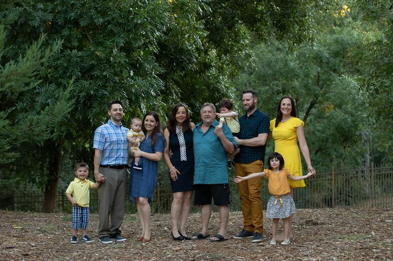 Melissa Bowen Family Photos-113.jpg
