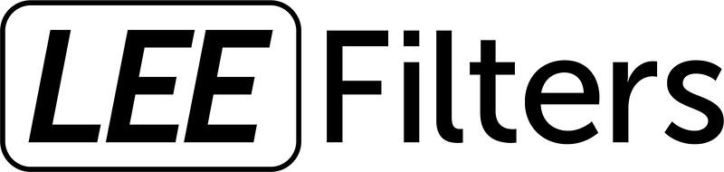 6948 LF Final logo artwork v2