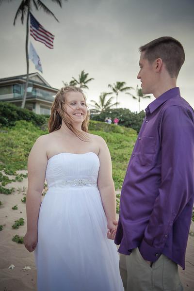 08.07.2012 wedding-286.jpg