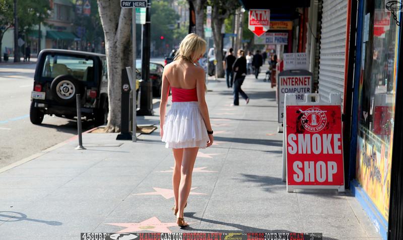 hollywood lingerie model la model beautiful women 45surf los ang 090,.kl,.,..jpg
