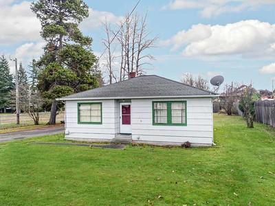 1818 104th St E Tacoma, WA, United States