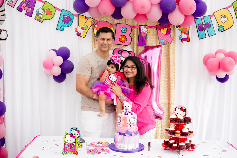 Paone Photography - Zehra's 1st Birthday-1113.jpg