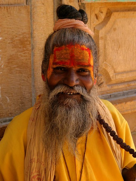 Jaisalmer 933a.jpg