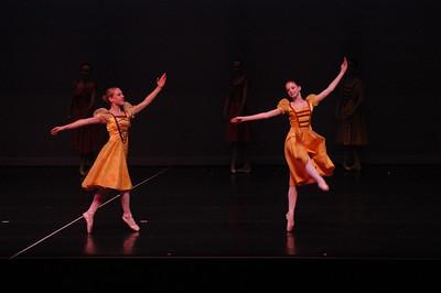 044-1049 SUMMER DANCE