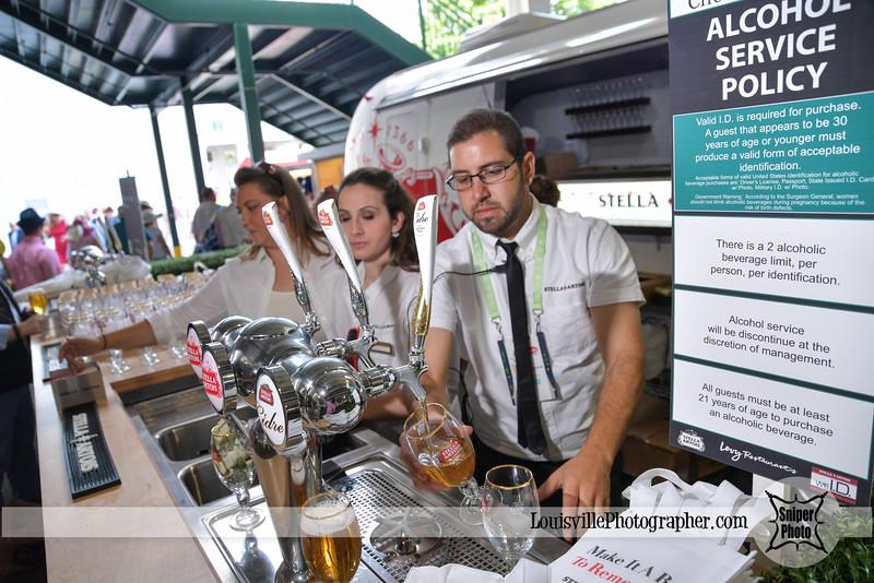 Stella Artois Kentucky Derby - LouisvillePhotographer.com-4.jpg