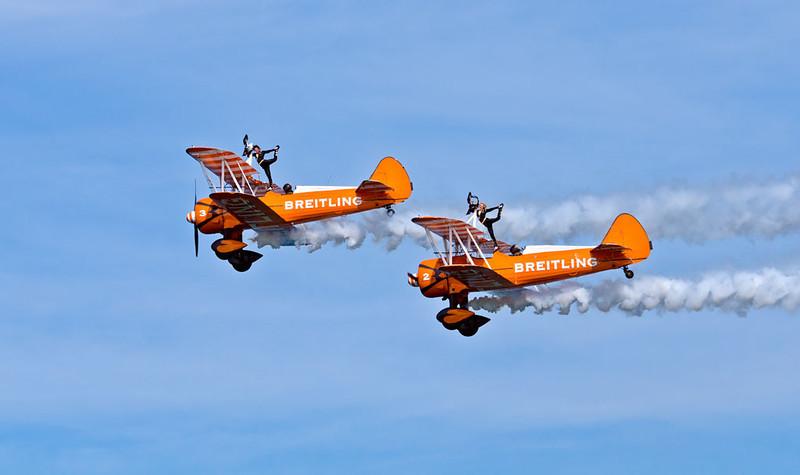 Wingwalkers-2.jpg