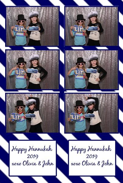 Happy Hanukkah (12\15\19)