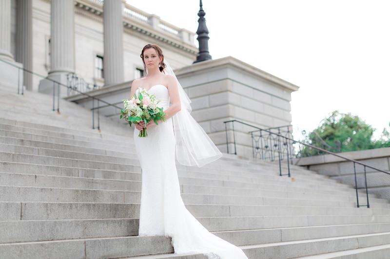 Lexington Columbia SC PHOTOGRAPHER (66 of 234).jpg