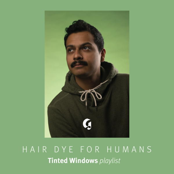 Spotify_Playlist_Cover-01.png