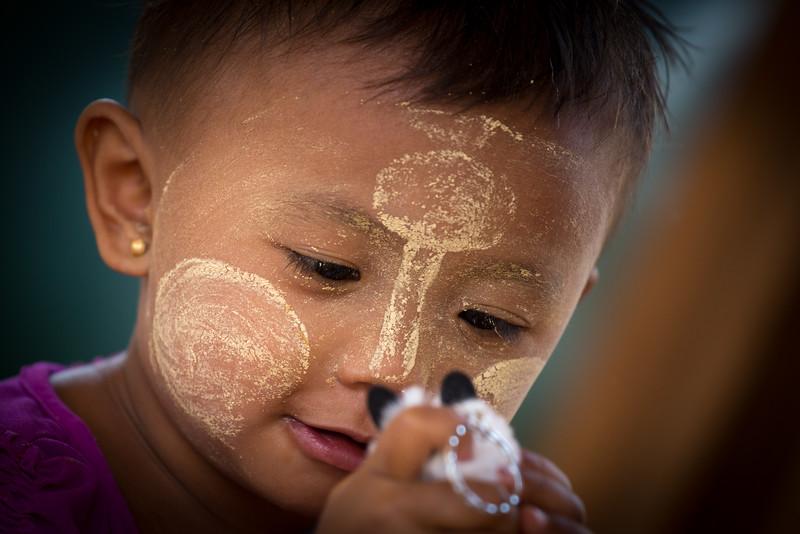 073-Burma-Myanmar.jpg