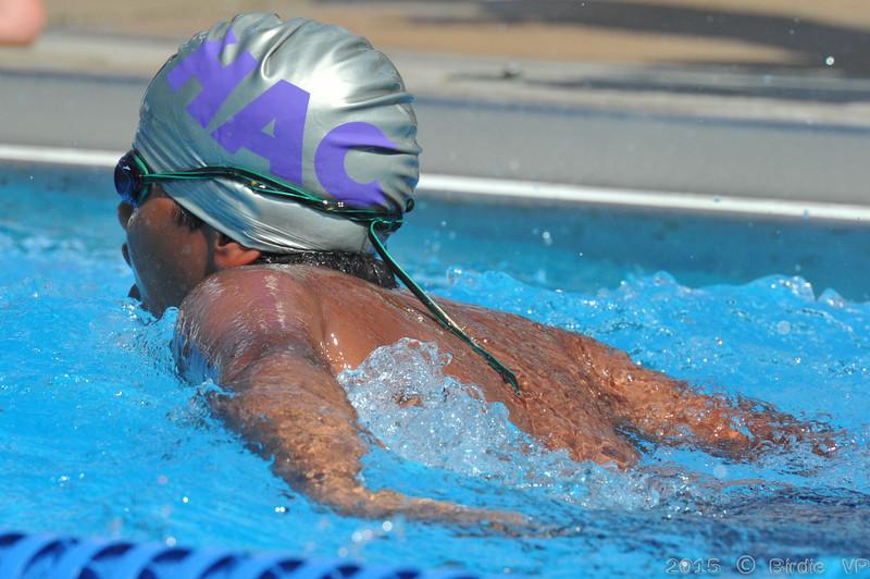 2015-07-11_HAC_SwimMeet@UDBlueFish_Newark_DE_055.jpg