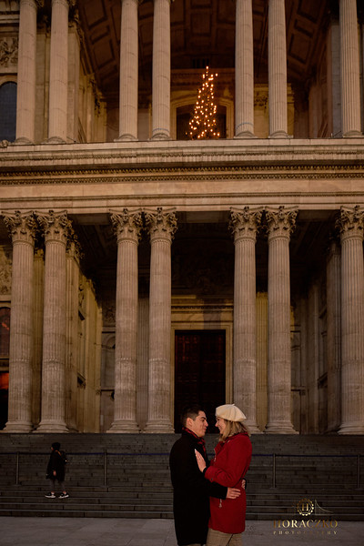 London-engagement-photoshoot 70.jpg