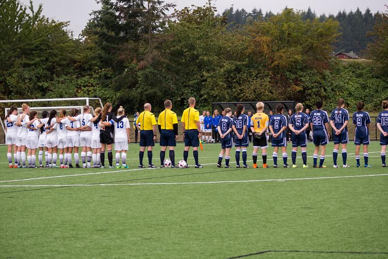 Womens Soccer-3597.jpg
