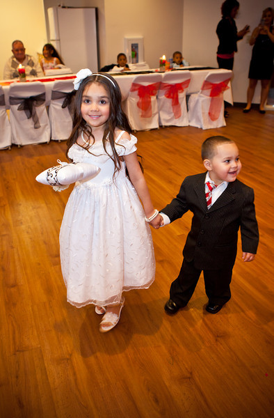 Edward & Lisette wedding 2013-144.jpg