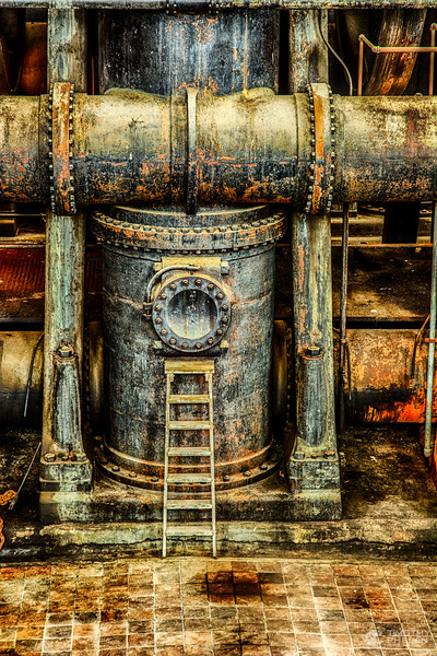 TJP-1219-Pump-32_HDR-Edit.jpg