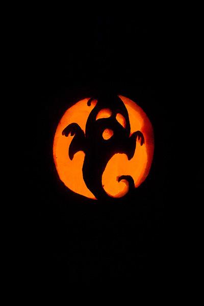 halloween at the beyers (50 of 56).jpg