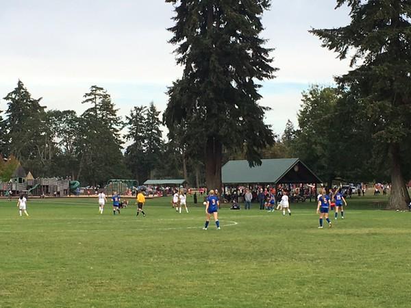 Girls Soccer.4.jpg