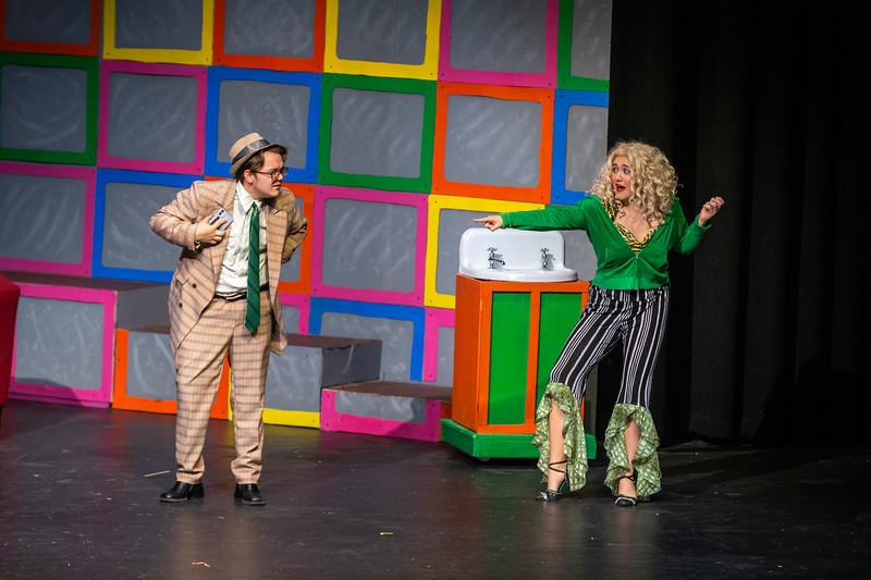 Matilda - Chap Theater 2020-608.jpg