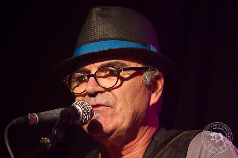 JV - Austin Blues Band - 060.jpg