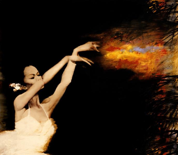 Miyako, Magic (2005)