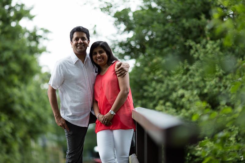 Kamath Family-625.jpg