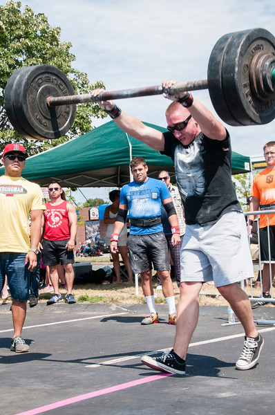 TPS Strongman 2015_Aug 2015__ERF1156.jpg