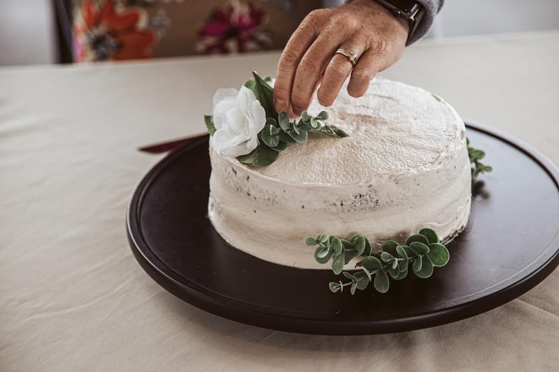 WeddingDay-017.jpg