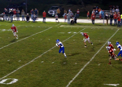 LB FB at Hopewell-Louden (2015-09-25)