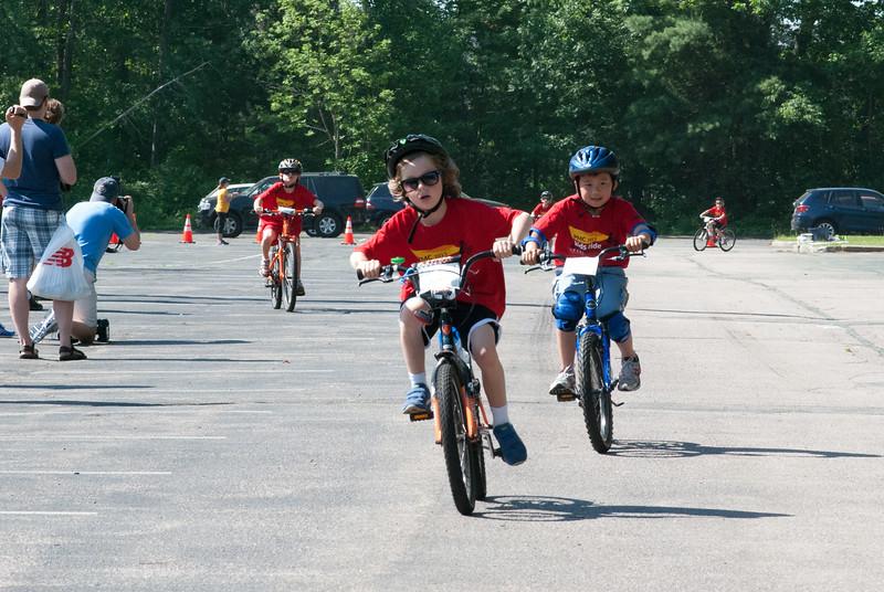 PMC Kids Wellesley 2013-69.JPG