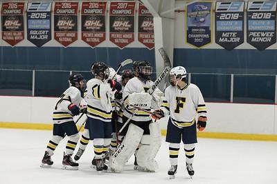 Var. Hockey v. Rectory 02-14-2020 High Res