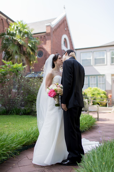Houston Wedding Photography ~ K+S (111).jpg