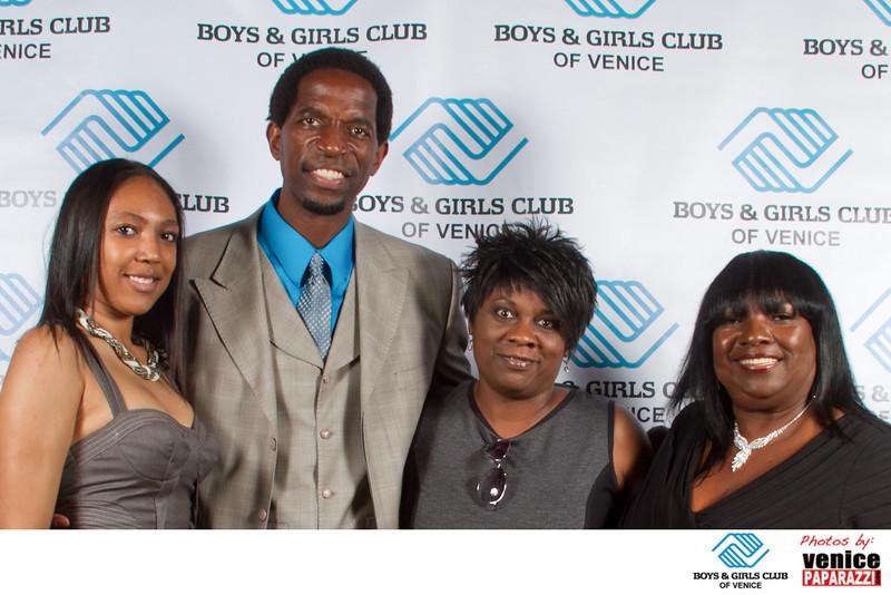 Boys and Girls Club Venice-249.jpg