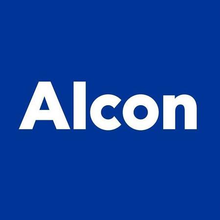 ESG Alcon
