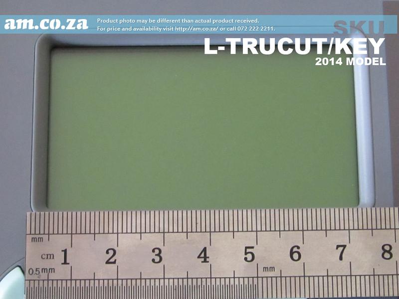 Display-measurement.jpg