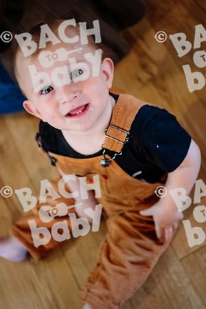 © Bach to Baby 2018_Alejandro Tamagno_St. John's Wood_2018-06-01 030.jpg