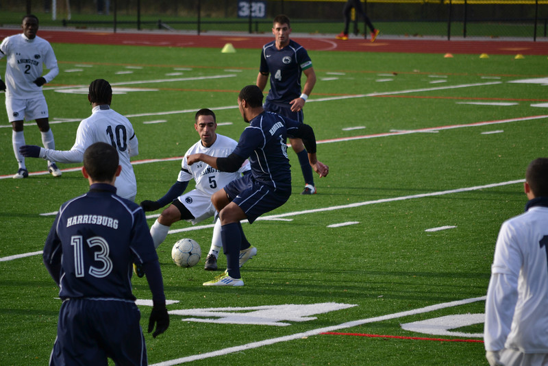 Abington Playoffs 097.JPG