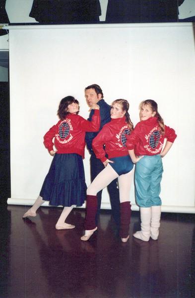 Dance_2671_a.jpg