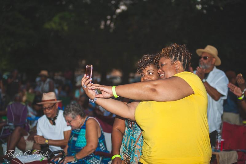 Jazz Matters Harlem Renaissance 2019-175.jpg