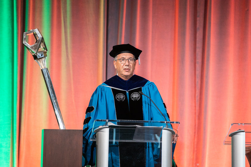 May 9 2020 UM Medical School Virtual Commencement-131.jpg