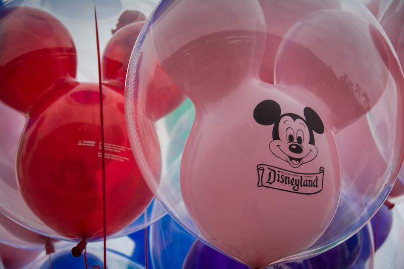 Disneyland-146.jpg