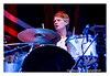 Bill_Ryder-Jones_Sportpaleis_05