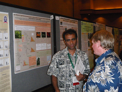 ASP 2009 Honolulu