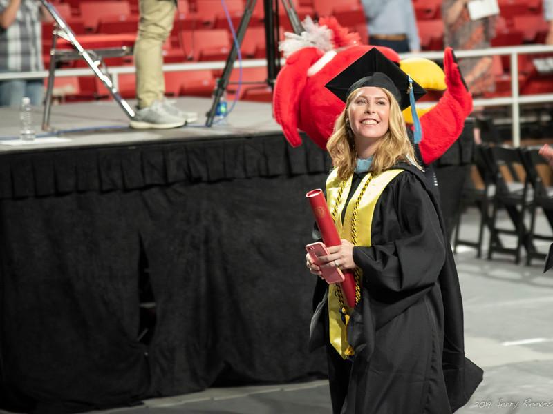 graduation-22.jpg